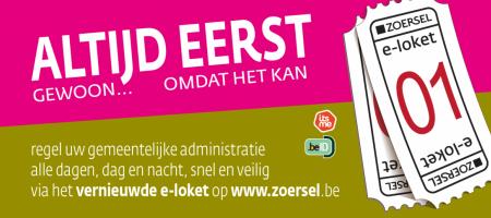 campagnebeeld e-loket