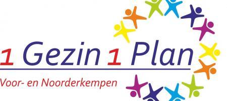 logo 1gezin1plan