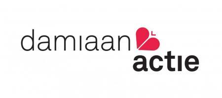 logo damiaanactie