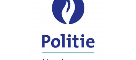logo politiezone voorkempen
