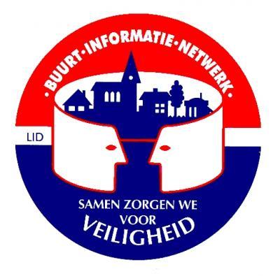 logo BIN buurtinformatienetwerk