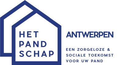logo van het Pandschap